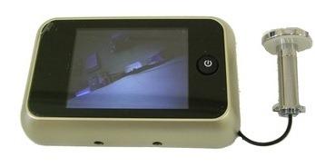 t rspion t r kamera haust r sicherheits kamera analyse im jahr 2014 the digital door viewer. Black Bedroom Furniture Sets. Home Design Ideas